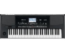 KORG PA-300 - Clavier Arrangeur Professionnel
