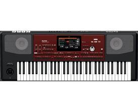KORG PA-700 - Clavier Arrangeur Professionnel