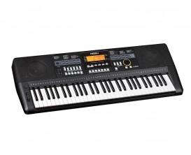 MEDELI A300 - Clavier arrangeur 61 touches, 618 sons, 310 morceaux d'accompagnement