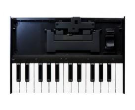 ROLAND K-25M - Station d'acceuil clavier 25 touches pour modules Roland boutique