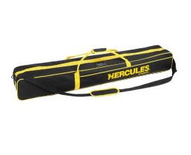 HERCULES MSB001 - Housse de transport pour Pieds d'enceinte ou pieds de micro