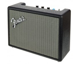 FENDER 6960206000 Montrey Bluetooth Speaker - Enceinte Bluetooth 120W