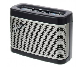 FENDER 6960106000 Newport Bluetooth Speaker - Enceinte Bluetooth 30W