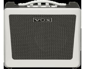 "VOX VX50KB - Ampli pour clavier 50 watts extra léger en ABS, HP 8"", Technologie hybride Nutube 6p1"