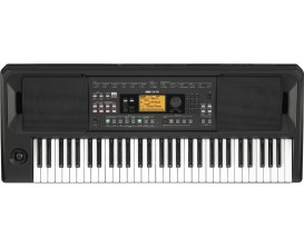 KORG EK-50 - Clavier arrangeur 61 touches