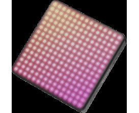 ROLI Lightpad+-M Block- Contrôleur tactile modulaire
