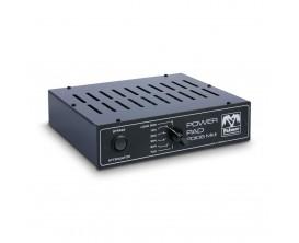PALMER PDI 06 L08 - Atténuateur de puissance pour ampli guitare 8 Ohms
