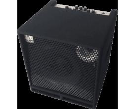 "EDEN TN2251 - Combo Basse compact Terranova, HP 12"", 225 watts *"