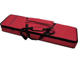 NORD Softcase 2 - Housse pour claviers Nord 73 notes