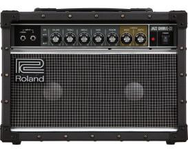 "ROLAND JC-22 - Combo guitare Jazz Chorus ultra compact 30W, 2 x 6,5"""