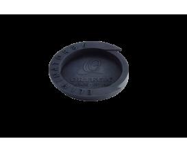 ORTEGA Eliminator 86 - Feedback Suppressor pour classique, diamètre 86mm