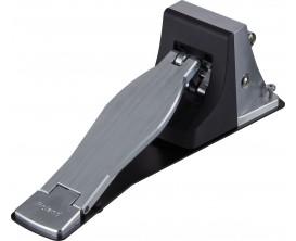 ROLAND KT-10 - Pédale de grosse caisse sans batte pour V-Drums ou HPD etc., ultra silencieuse