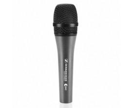 SENNHEISER E845 - Micro chant dynamique