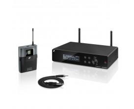 SENNHEISER XSW 2-CI1 - Instrumental Set Wireless Professionnel