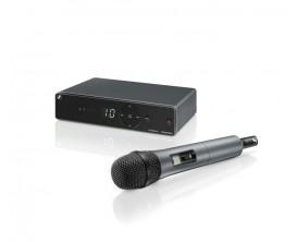 SENNHEISER XSW 1-825 - Vocal Set Wireless, micro 825