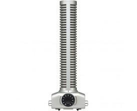 "ZOOM SGH-6 - Micro ""canon"" pour H5/ H6/ Q8"