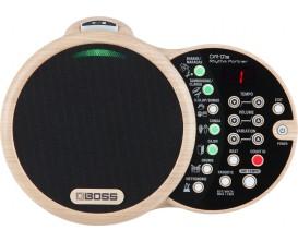 BOSS DR-01S - Rhythm Partner, Boîte à rythmes percussions electroniques