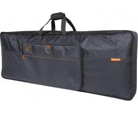 ROLAND CB-B61 - Housse de transport pour clavier 61 touches