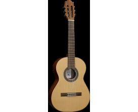 SANTOS Y MAYOR GSM 7-3 - Guitare classique d'études 3/4