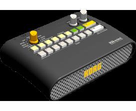 KORG KR-Mini - Mini Boîte à rythmes