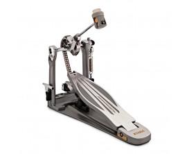 TAMA HP910LN - Speed Cobra Drum Pedal