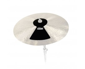 Evans SO-CYM - Soundoff sourdine cymbale