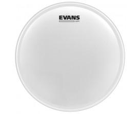EVANS B14UV1 - Peau Evans UV1 sablée, 14 pouces