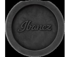 IBANEZ ISC1 - Bouchon pour rosace guitare folk diamètre 100mm - 102mm, épaisseur 10.5mm