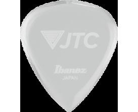 IBANEZ PJTC1 - Sachet de 6 médiators speciaux JTC, épaisseur 2.5mm