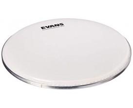 EVANS B10UV1 - Peau Evans UV1 sablée, 10 pouces