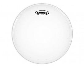 EVANS B14HDD - Peau Genera HD Dry, 14 pouces