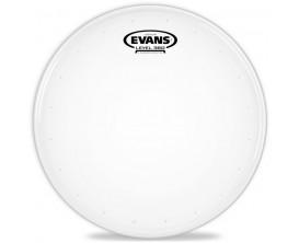 EVANS B14DRY - Peau de caisse claire Genera Dry, 14 pouces