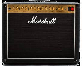 MARSHALL DSL40C Combo 40 Watts
