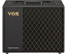 VOX VT100X - Combo Modélisations 100 Watts, USB