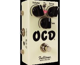 FULLTONE OCD - Obsessive Compulsive Drive