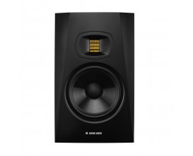 ADAM T7V - Moniteur de studio 7""