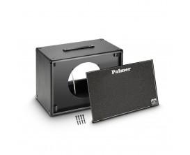 """PALMER CAB112B - Baffle VIDE pour 1 HP 12"""", Open Back"""