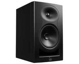 """KALI AUDIO LP 6 - Enceinte de monitoring 6"""" (unité"""")"""