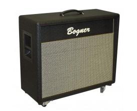 "BOGNER 212C - Baffle Bogner 2x12"" Oversized, fermé"