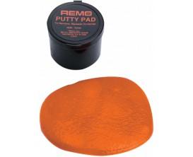 REMO RT-1001-52 - Tampon d'exercice façonnable en pâte à modeler Putty Pad