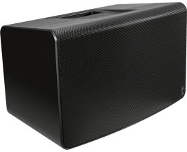 MACKIE FREEPLAY-LIVE - Sono bluetooth compacte 75 W