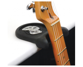 PLANET WAVES GR-01 - Reposoir pour guitare