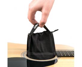 PLANET WAVES Humidipack HPK-01 - Système de contrôle d'humidité automatique pour guitare acoustique 45/55%