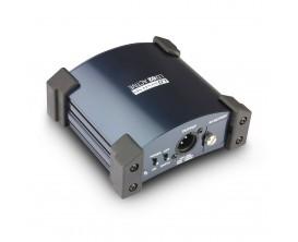 LD SYSTEMS LDI02 - Boîte de DI active mono
