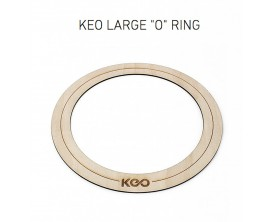 KEO PERCUSSION Keo-O-R-L - O Ring Large Keo pour grosse caisse
