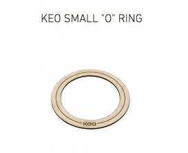 KEO PERCUSSION Keo-O-R-S - O Ring Small Keo pour grosse caisse
