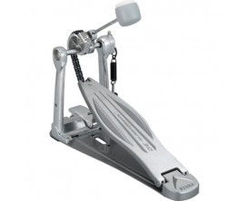 TAMA HP310L - Speed Cobra 310 Single Drum Pedal