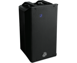 "WHARFEDALE PRO TYPHON-AX12-BT - Enceinte active 2 voies HP12"" 720 Watts RMS, bluetooth"