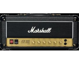 MARSHALL SC20H - Tête 20W Studio Classic