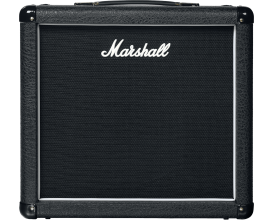 "MARSHALL SC112 - Baffle 1x12"", 60 Watts, Pan droit"